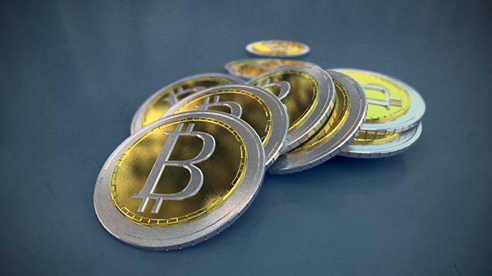 Cotação do Mercado Bitcoin está aquecida hoje, mas como ganhar no futuro?