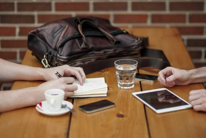 Quais as perguntas mais frequentes em uma entrevista de emprego? isso foi o que eu aprendi na busca por vaga de trabalho