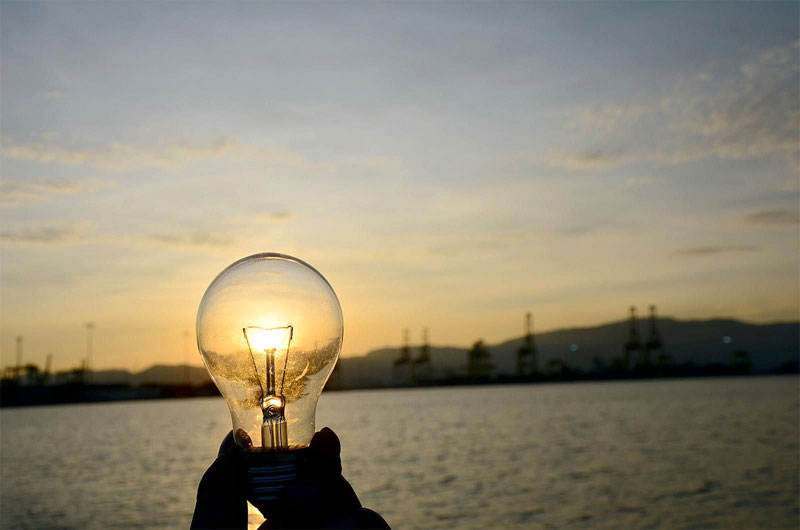 O que é sustentabilidade? Um resumo pra você do que eu acho