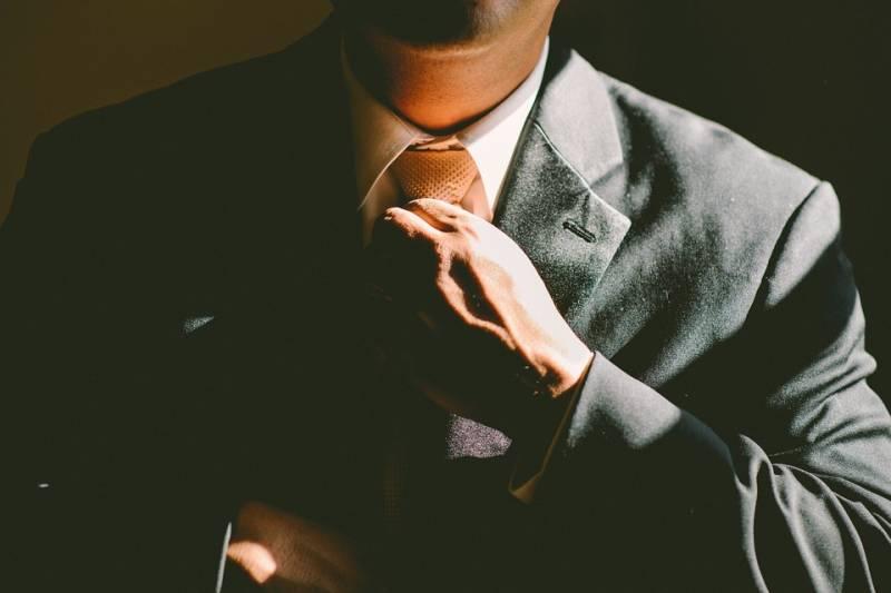 Como um currículo personalizado fez a diferença na busca por vaga de emprego