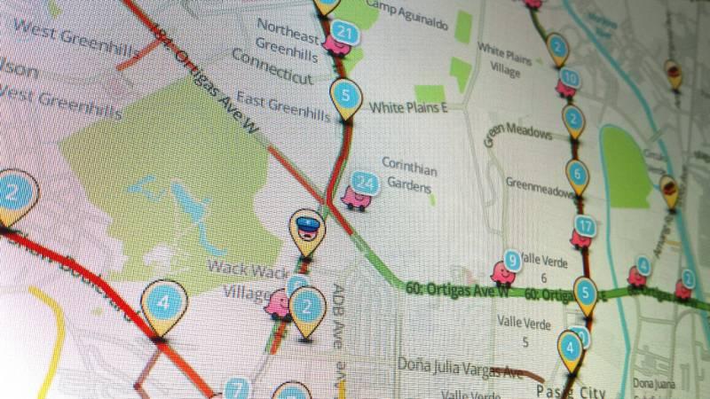 Como usar o Waze ao vivo grátis no celular ou PC – baixar app para Android e iOs