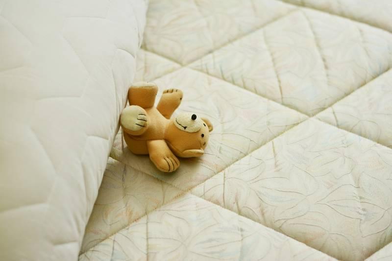 Comprar a cama e colchão certos fizeram a diferença na minha vida