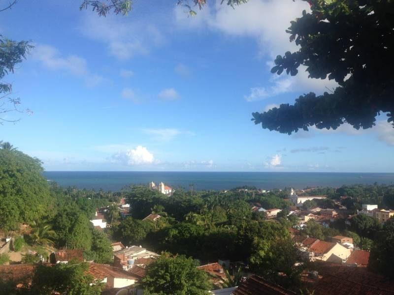 Olinda (foto: Alan Corrêa)