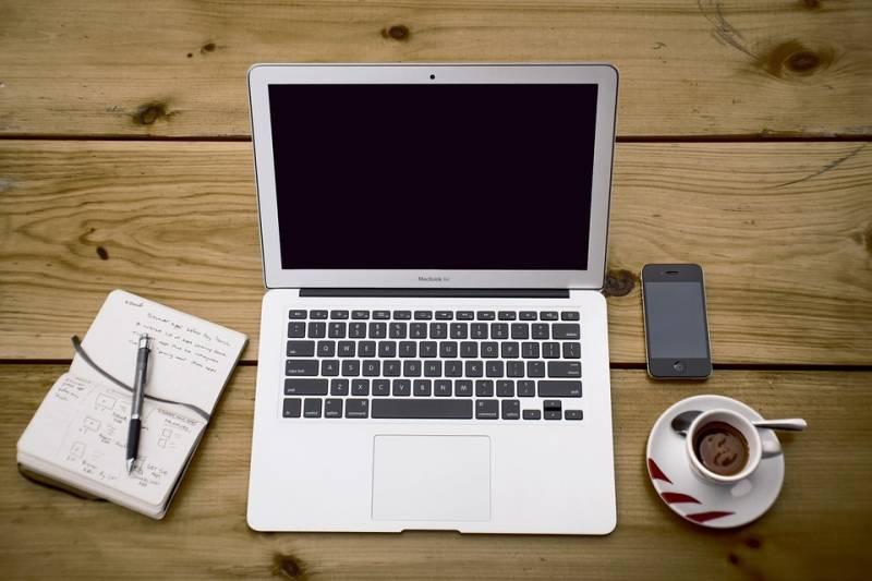 G Suite: Como o Google Meu Negócio pode ajudar sua empresa