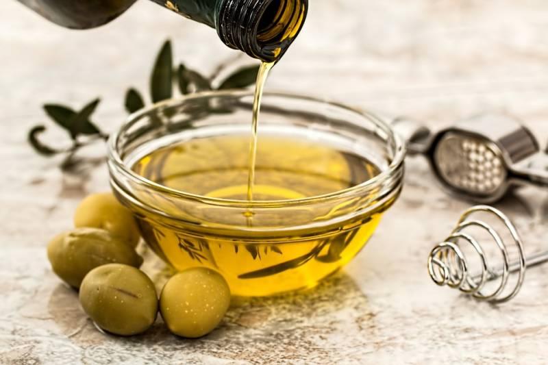 Qual o melhor azeite de oliva extra virgem? Os benefícios começam em saber se ele é verdadeiro e para que serve